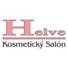 Kosmetický salon Helve